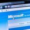 Zero-day XML External Entity Injection vulnerability found impacting Microsoft Internet Explorer