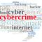 Churn Under the Facade of Global Cybercrime