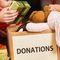 ICFAW: Promoting Charity Fraud Awareness