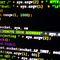Crowdsourced DDOS Extortion – A Worrying Development?
