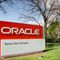 Attackers exploit major vulnerability in Oracle WebLogic Server to drop cryptominers