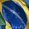Malware abusing legitimate Windows files found targeting Brazil users in new phishing campaign