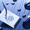 ​Cybercriminals target secure email services with phishing attacks