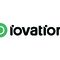 iovation Appoints Dwayne Melancon as New Vice President of Product