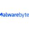 Malwarebytes Integrates with ForeScout to Deliver Real-Time Threat Visibility