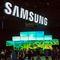Samsung Spilled the Highly Sensitive SmartThings App Source Code and Secret Keys