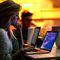 Mac Malware Delivered via Firefox Exploits Analyzed