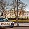 Secret Service Investigates Breach at U.S. Govt IT Contractor