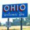 Backups, Quick Response Stops Malware Attack on Ohio City