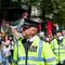 UK's Police Federation hit by ransomware