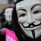Surge in Anonymous Asia Twitter Accounts Sparks Bot Fears