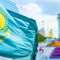 Kazakhstan government is now intercepting all HTTPS traffic