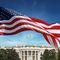 Report: US conducted cyberattack on Iran following strike on Saudi oil
