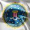 FBI Head Of Cybersecurity In San Francisco Warns: Look To Inside Threats