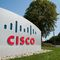 Insights Regarding the Cisco REST API Container for IOS XE Software Authentication Bypass Vulnerability
