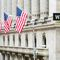 U.S. Finance Sector Hit with Targeted Backdoor Campaign