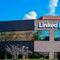 LinkedIn: a lucrative social network for cybercriminals