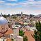 Hackers scrawl 'Jerusalem is capital of Palestine' across many Israeli web pages