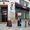 Don't use natwest.co.uk for online banking, Natwest bank tells baffled customer