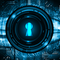 DLL Cryptomix Ransomware Variant Installed Via Remote Desktop