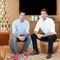 Ex-Synack Engineers Raise $3 Million for Security Startup