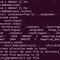 CVE-2018-19475: Ghostscript shell command execution in SAFER mode