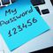 Big security flaws found in popular password managers