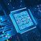 Is Spectre making a comeback? Processors in the spotlight