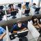 Lawmakers introduce Cyber Ready Workforce Act | SC Media