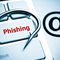 More than 3B fake emails sent daily as phishing attacks persist