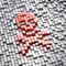 Grab-and-go Baldr malware enters the black market