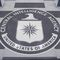 CIA Vault7 leaker to be charged for leaking more classified data while in prison