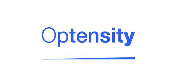 Optensity's >rapid response for Splunk Now Available on Carahsoft GSA Schedule - Cybersecurity news - Marketplace