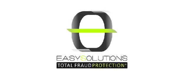 Easy Solutions Launches Artificial Intelligence Anti-Fraud Service - Cybersecurity news - Marketplace