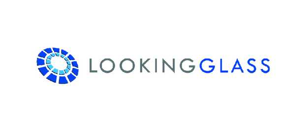 LookingGlass Delivers Corporate and Supplier Cyber Attack Surface Analyses - Cybersecurity news - Marketplace