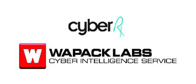 CyberRx and Wapack Labs Launch Partnership to Strengthen SMB Cybersecurity - Cybersecurity news - Marketplace