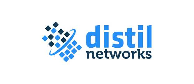Distil Networks Launches Free Calculator to Quantify Risk of Bad Bots - Cybersecurity news - Marketplace