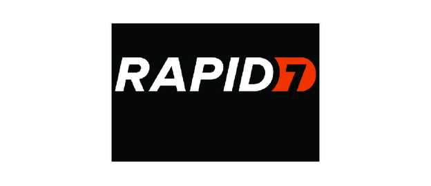 Rapid7 Defines Next-Gen Analytics Platform for Security & IT Professionals - Cybersecurity news - Marketplace