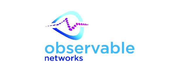 Observable Networks Releases Security Support for AWS Lambda Functions - Cybersecurity news - Marketplace