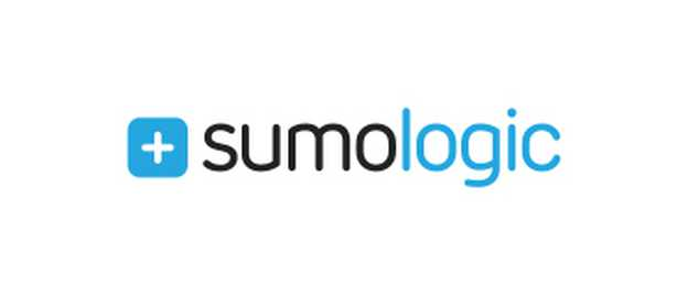 Sumo Logic Extends Support for SaaS Contracts on AWS Marketplace - Cybersecurity news - Marketplace
