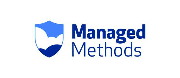 ManagedMethods Announces Support of Gmail and Office 365 Email - Cybersecurity news - Marketplace