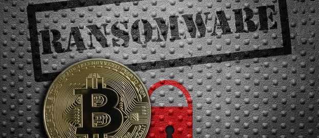 Cryptocurrency and Ransomware Attacks - What's the Connection? - Cybersecurity news