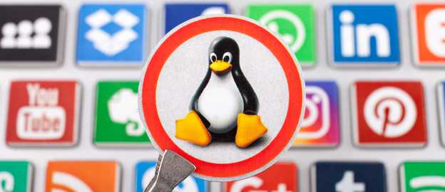 Capoae Uses Known Tricks to Target Linux and Windows - Cyware Alerts - Hacker News