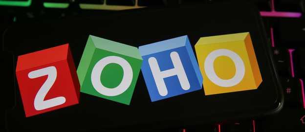 New Warning: APTs are Targeting Zoho ManageEngine - Cyware Alerts - Hacker News