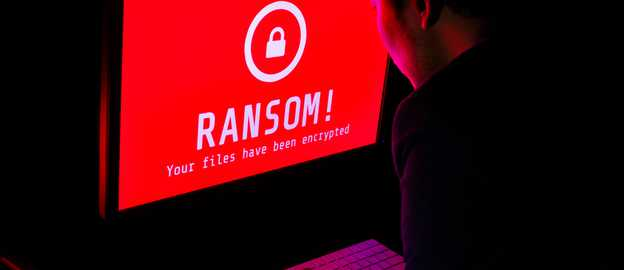 Sodinokibi Ransomware through the Lens of IR and Collaborative Threat Intelligence - Cybersecurity news - Threat Intel & Info Sharing