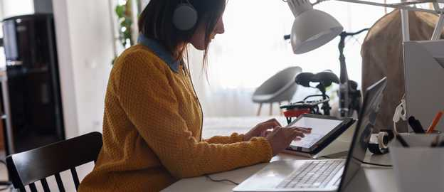Cybersecurity Tips and Best Practices for Remote Workers - Cybersecurity news - Strategy and Planning
