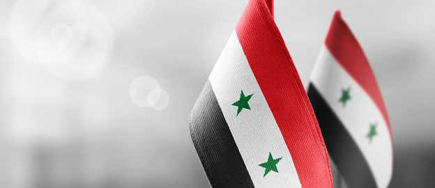 StrongPity APT Joins the Android Malware Landscape Against Syrian Government - Cyware Alerts - Hacker News