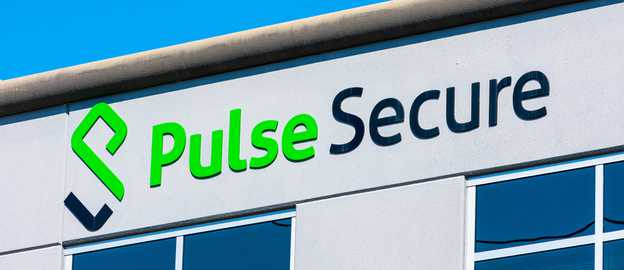 Dozens of Malware on Pulse Secure Devices Targeting U.S. Organizations - Cyware Alerts - Hacker News
