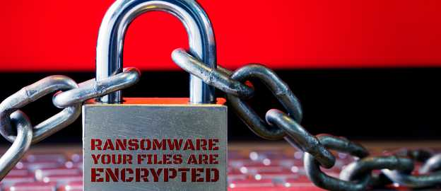Ransomware Gang Partnerships: Formation of Cartels - Cybersecurity news