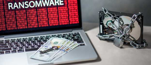 The Cost of Ransomware Attacks is Rising - Cyware Alerts - Hacker News